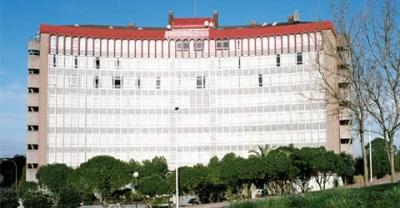 Ciudad de La Coruña